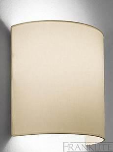 wall sconce lighting half shade cylindrical wall light wb970 1127 luxury lighting