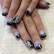 29 fancy nail designs art ideas design trends