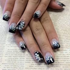 29 fancy nail designs art ideas design trends