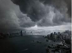 200 Gambar Awan Yang Mendung Hd Terbaik Infobaru