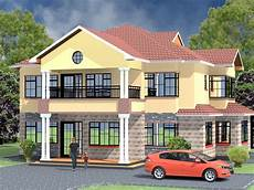 stunning 4 bedroom maisonette house plan hpd consult in
