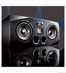 adam audio a77x adam audio a77x manual loudspeaker system hifi engine