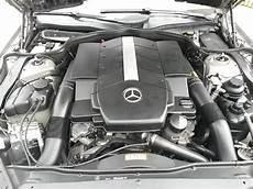 auto air conditioning repair 2005 mercedes benz sl class spare parts catalogs 2005 mercedes benz sl500 hardtop convertible 82k miles navigation bluetooth