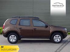 dacia duster forum who likes brown dusters dacia duster forum dacia forum