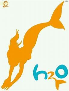 pin by mallik on h2o h2o mermaids mako