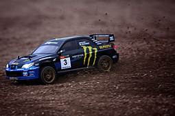 1000  Images About RC Cars On Pinterest