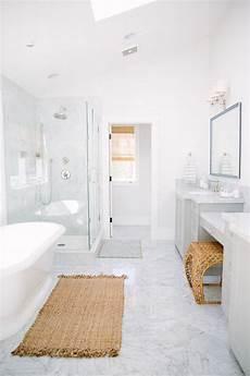 All White Master Bathroom Ideas best 25 white master bathroom ideas on master