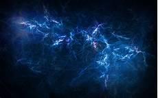 blue lightning dragon wallpaper hd wallpapers