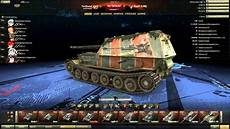 wot garage world of tanks anime garage