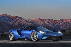 ford gt 2017 buy a 2017 ford gt supercar and help a great cause