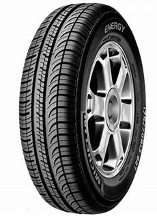 supermarché du pneu nimes supermarch 233 du pneu nimes pour vente de pneu michelin pneus neufs et occasions 224 prix discount