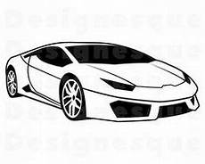 Malvorlagen Cars Vector Car Coloring Pages Car Coloring Pages In The