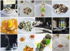Restaurant Guy Savoy Las Vegas, NV 89109