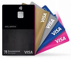 boursorama envoi cheque boursorama avis banque en ligne conditions cartes positif n 233 gatif etc