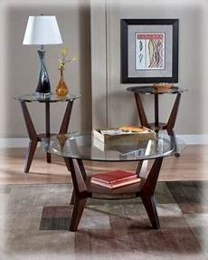 Cheap Glass Top Coffee Table
