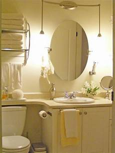bathroom mirror ideas for a small bathroom bathroom mirror ideas in varied bathrooms worth to try traba homes