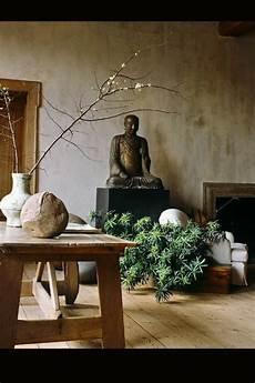 deco chambre zen bouddha 201 pingl 233 sur zen