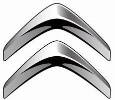 Citroen Logo Png - citroen logo cars show logos