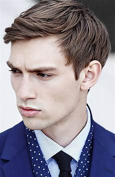70 cool men s short hairstyles haircuts to try in 2017
