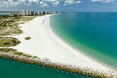 sand key park in clearwater beach americasbestbeaches