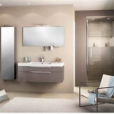 am 233 nager une salle de bains de 5 m2 salles de bains