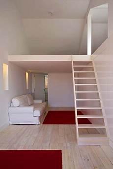 gain de place appartement small spaces escalier gain de place appartement