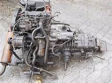 vw t3 motor used volkswagen t3 1 6 d engines for sale mascus usa