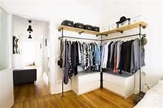 offener schrank offener kleiderschrank 183 kleiderstange 183 garderobe