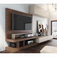 Stylish Tv Unit At Rs 25000 Tv Unit Id 16053064548