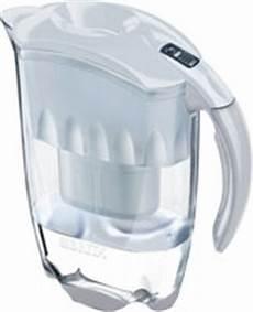 filtre à eau brita carafe filtrante brita filtre brita cuisin store