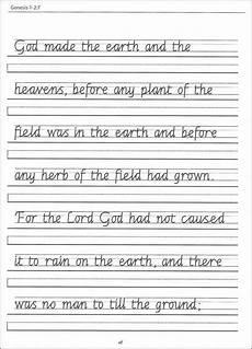 handwriting improvement worksheets 21427 scripture character writing worksheets getty dubay italic handwritingtips writing