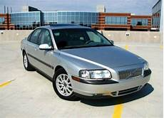 how cars work for dummies 2001 volvo s80 parental controls ak studio 2001 volvo s80t 6a sedan 4d specs photos modification info at cardomain