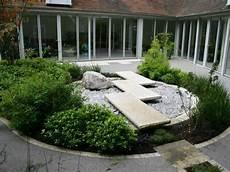 Gartengestaltung Modern Beispiele - 103 beispiele f 252 r moderne gartengestaltung