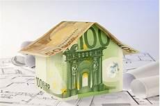 Wie Viel Kostet Ein Haus Hausbau Kosten Ratgeber