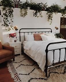 Zimmer Einrichten Ideen Vintage - emmajpom wohnung schickes schlafzimmer
