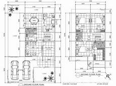 33 best images about 200 250 sqm floor plans on