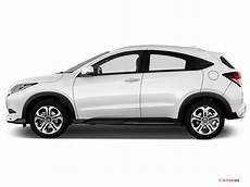 2016 Honda Hr V Prices Reviews And Pictures U S News