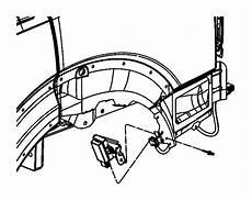 tire pressure monitoring 2002 lamborghini murcielago windshield wipe control 06036456aa jeep rivet mounting windowwindshield trigger washervar jeep parts overstock