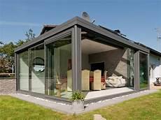 véranda prix m2 verandas prix au m2 toit v randa prix m2 prix au m2