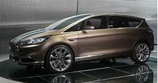 ford s max 2018 2019 ford s max hybrid redesign price review specs ford