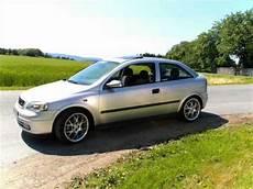 Sascha 180 S Astra G Cc T98
