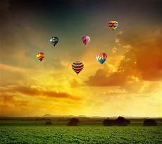 parachute live wallpaper parachutes live wallpaper android apps on play