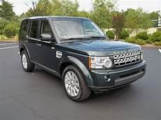 how make cars 2012 land rover lr4 spare parts catalogs heels on wheels 2012 land rover lr4 review