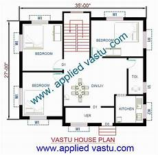 house plans according to vastu vastu for home plan vastu house plan and design online