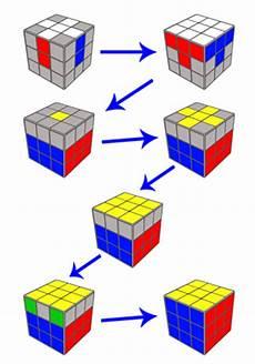 Magic Cube Lösung - rubik s cube zauberw 252 rfel 3x3 l 246 sung f 252 r anf 228 nger