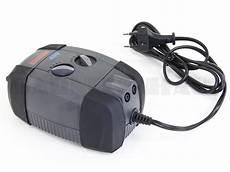 eheim air 400 inkl 2x power diffusor garnelenhaus