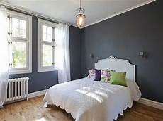 Wall Paint Small Bedroom Paint Ideas Pictures by Best Wall Paint Colors For Home