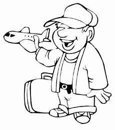 Urlaub Malvorlagen Urlaub Urlaub 00344 Gratis Malvorlage In Feiertage Urlaub Ausmalen