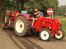 35 best images about porsche tractors on