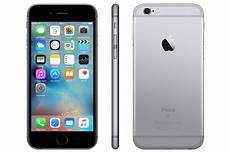 iphone 6 s plus 128 go iphone apple iphone 6s 128 go gris sideral iphone 6s